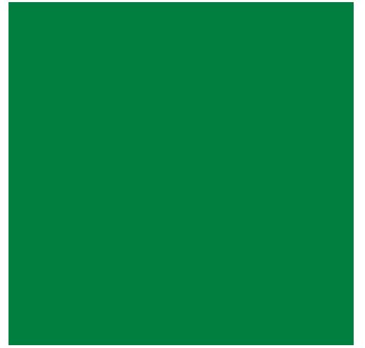 recliclare-logo-sketch